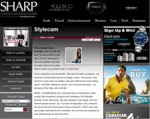 Style_Cam_Sharp_Magazine